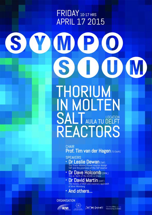 Poster_Symposium_MSR copy