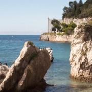 MPA Mira Mare Triest Italie