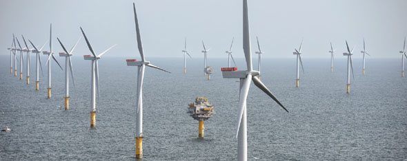 Sheringham_Shoal_Wind_Farm cr 590