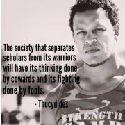 thukidides
