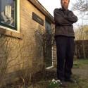 Eric Wanders, oud directeur Vogelbescherming NL: alle subsidies voor natuurbeleid en boeren stopzetten!