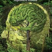 Vegetatieve filosofie, bij KNNV Uitgeverij