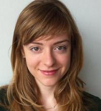 Leslie Dewan cr200