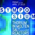 Poster_Symposium_MSR cr 350