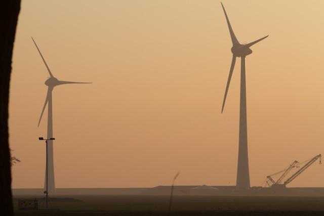 Het Energieakkoord kwam tot stand door clubs die van Poelman 100den miljoenen marketinggeld ontvingen