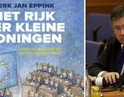 eppink boek