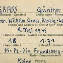 grass_ss