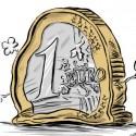 Eurocrisis cr
