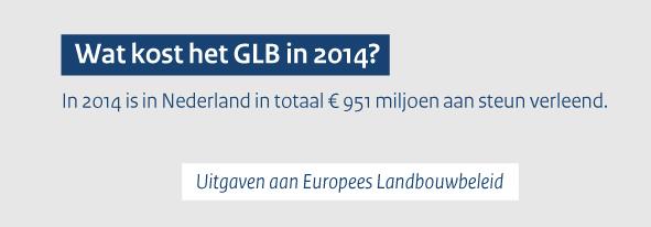 RVO, Rijksdienst voor de Ondergang van Nederland brengt hele economie aan belastinginfuus
