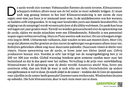greenpeace_nrc