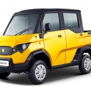 Eicher-Polaris-Multix-Personal-Utility-Vehicle-1