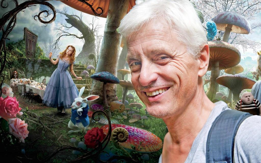 Jeroen Trommelen achtergrond Alice_in_wonderland17