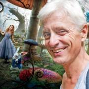 Jeroen Trommelen verwart zijn politiek correcte linkse activistenschrijfsels met feitelijke juistheid