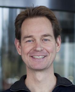 Guido van der Werf