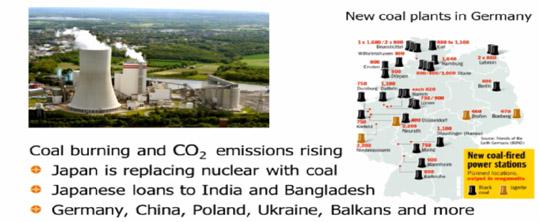 steenkool wereld cr 590 2