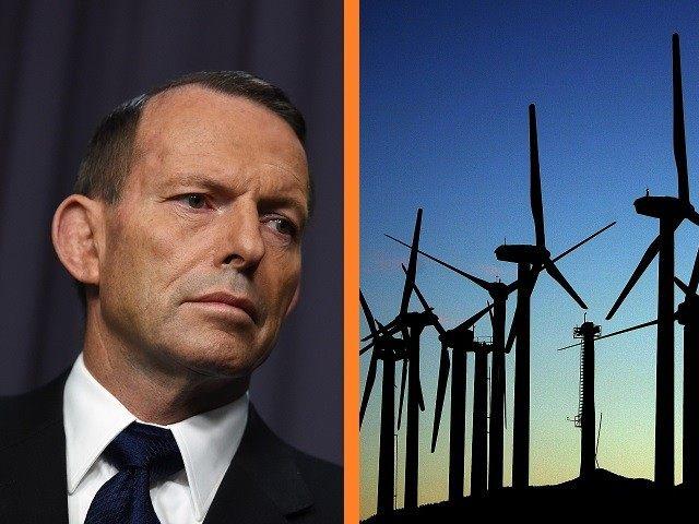 Abbott-Wind-Farms-640x480