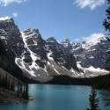 Natuurminnend Canada heeft ook al 16990 schalie-boringen