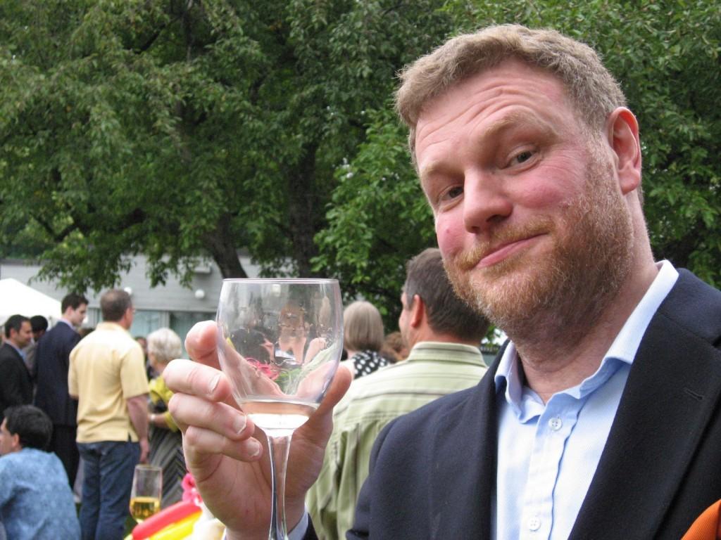 Mark-Steyn-wine