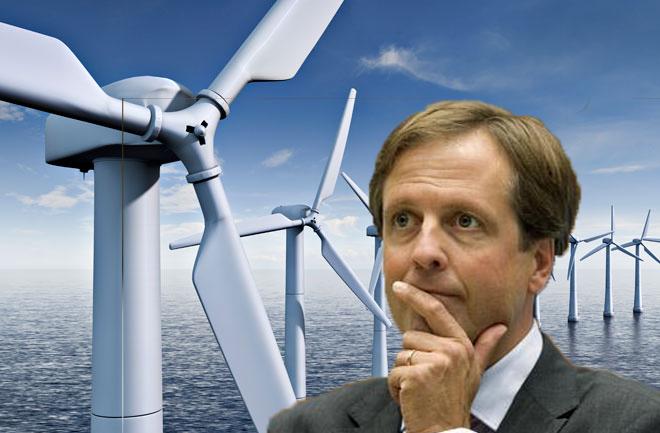 Pechtold achtergrond Wind-Energy