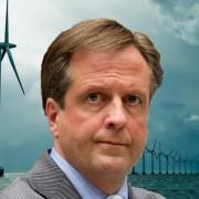 Pechtold achtergrond Windmills offshore