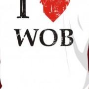 WOB-650x400