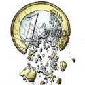 euro-crisis cr
