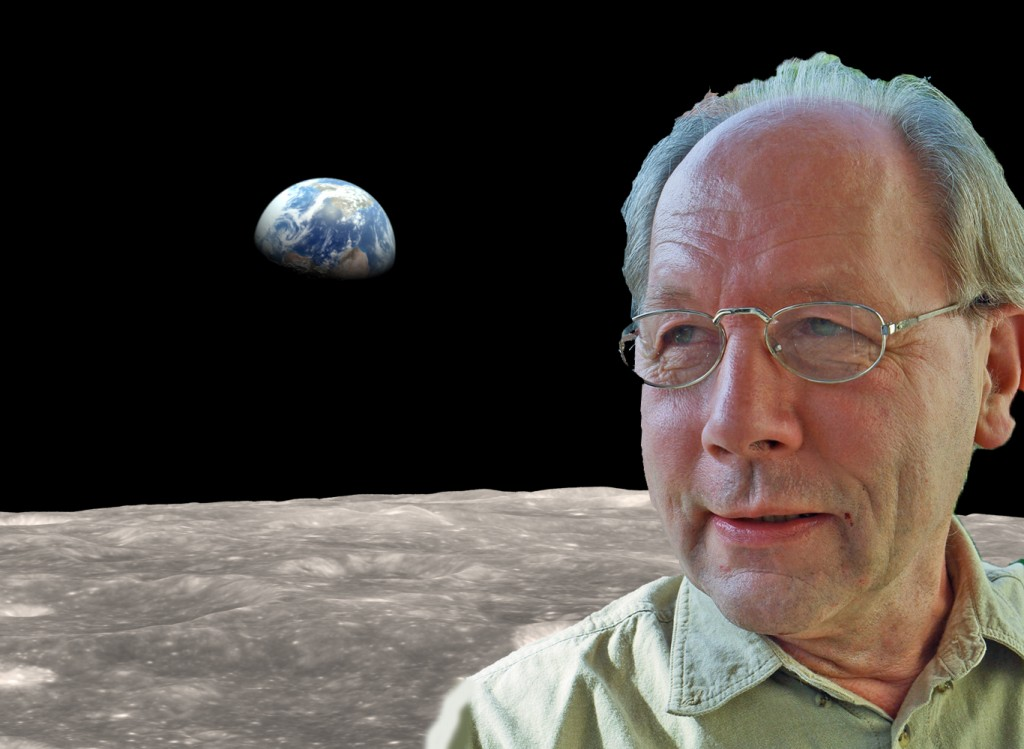 André achtergrond moon_and_earth_lroearthrise_frame_0