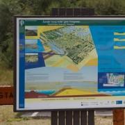 Uitgekiend watermanagement met 50 kilometer dijk en miljoenensubsidies