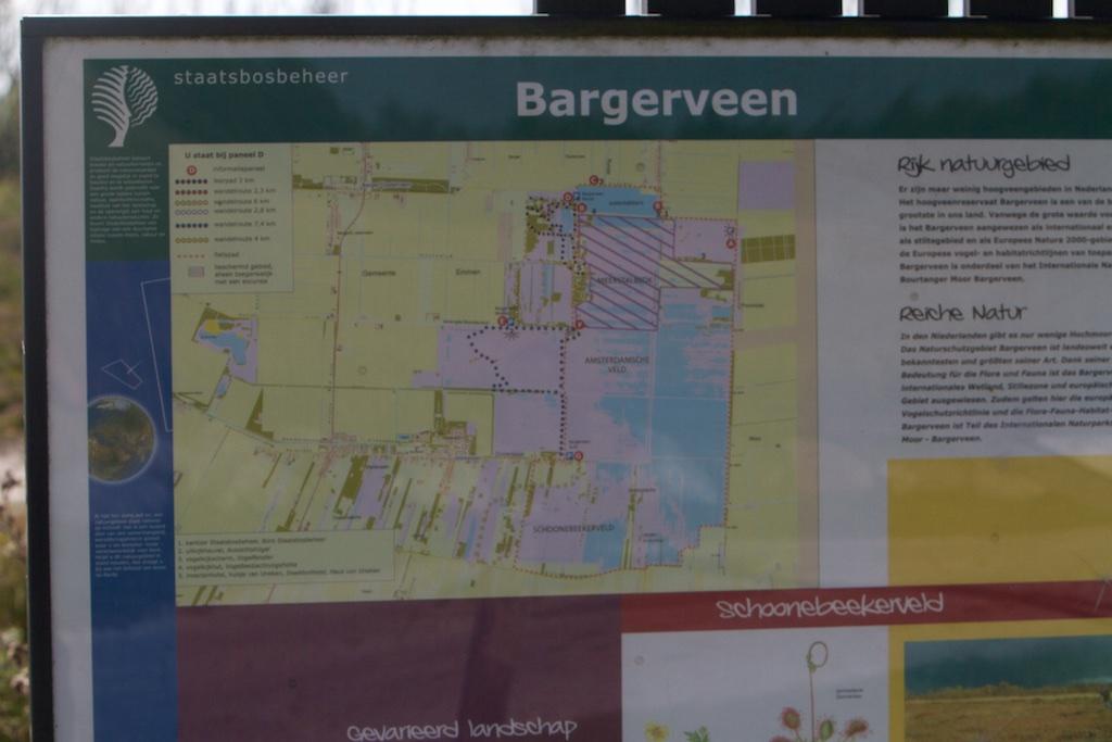 RZ15.Bargerveen (26)