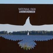 Symbool van wildernis broedt bij ons uitsluitend in  door mensen gemaakte zoetwater-reservaten