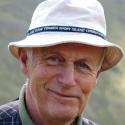 Dolf Boddeke, visserijbioloog