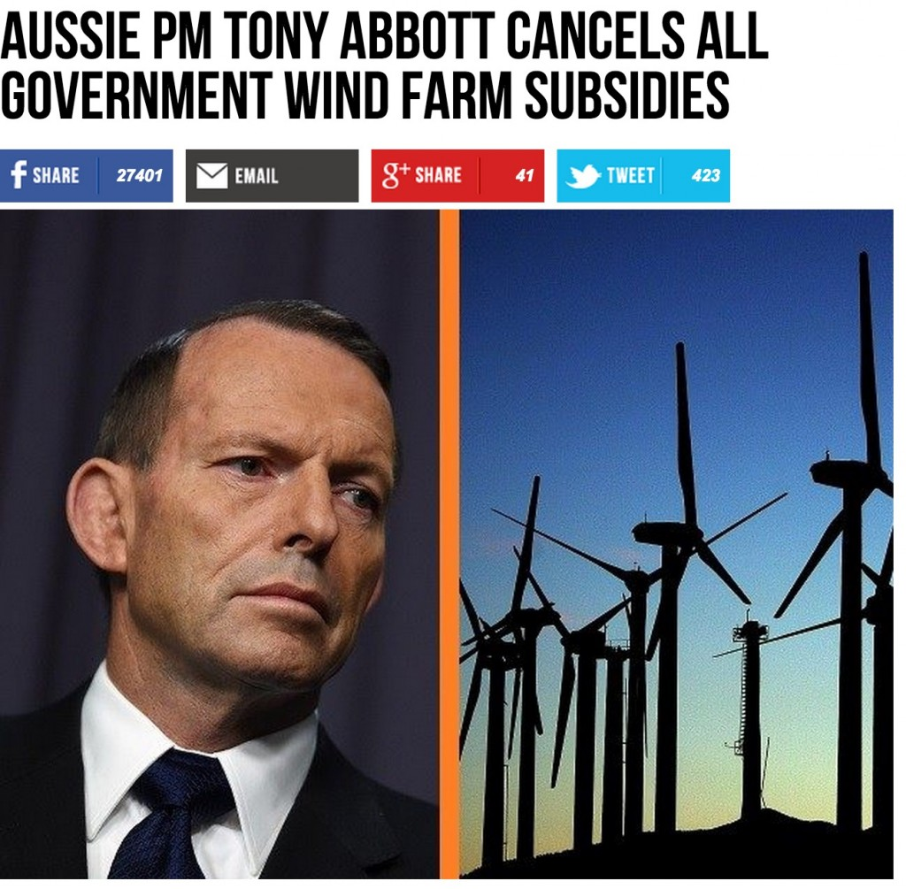 abbott-windfarm