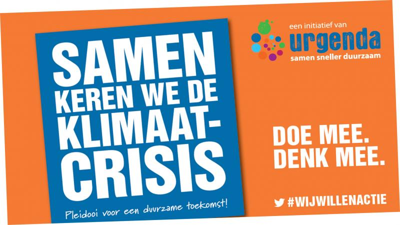 urgenda_samen_keren_we_de_klimaatcrisis