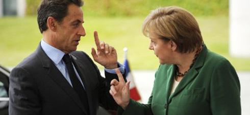 21072011-Merkel-Sarko
