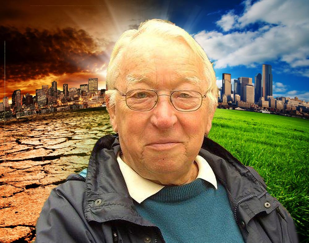 Dick Thoenes achtergrond sustainability