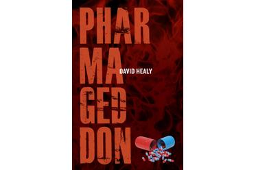 Nov12_pharmageddonWEB