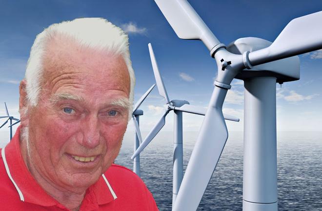 Udo achtergrond windmolens 2