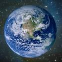 aarde cr