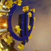 euro dwars
