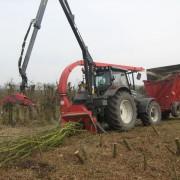 houtversnipperaar-valtra-t171-greentec-930