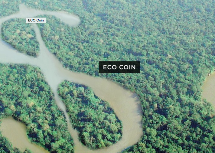 Plots heet kappen van regenwoud weer subsidiabel want 'hernieuwbaar....