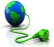 groene macht