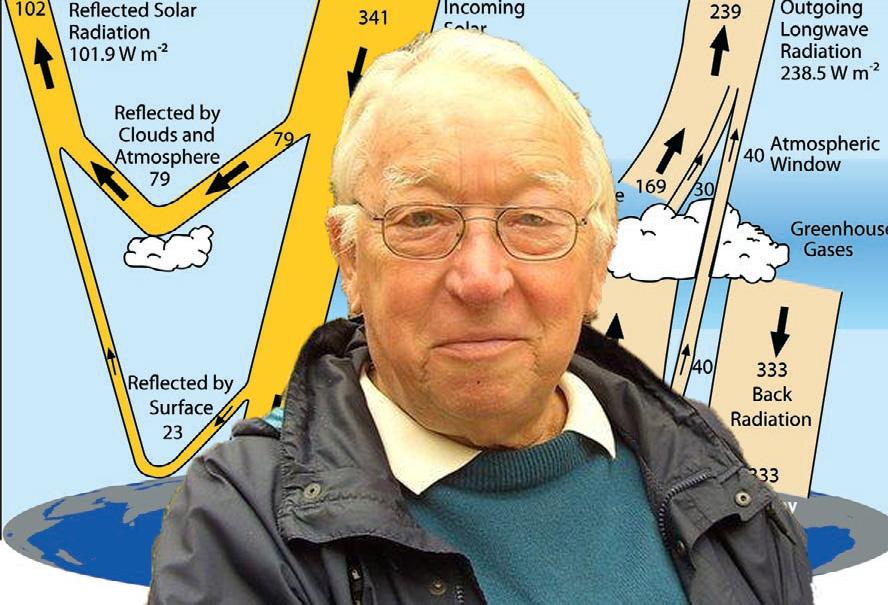 Dick Thoenes achtergrond Trenberth Kiehl grafiekkopie