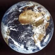 Earth sq