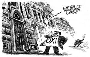 Greece_EU_open_door-copy-714x450