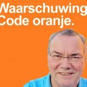 Hugo Matthijssen achtergrond code-oranje-NS