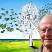 Pieter Lukkes achtergrond Throwing_money_at_wind_power