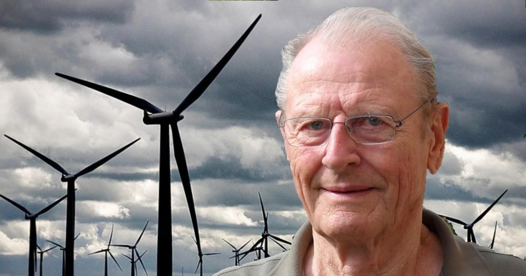 Pieter Lukkes achtergrond Wind-Farm Flickr-940x626_bewerkt-1