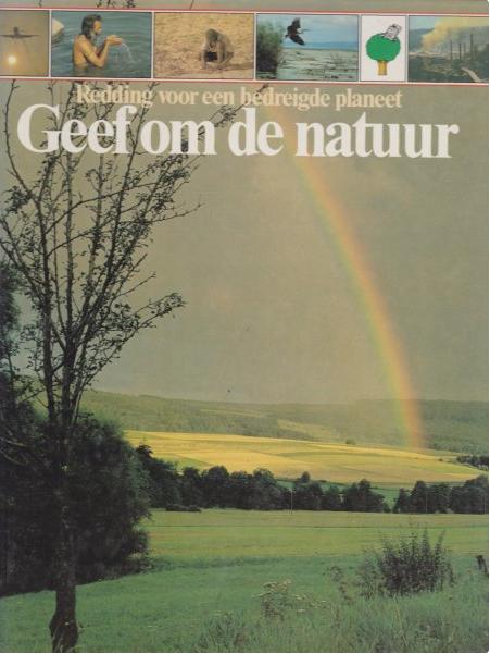 1977 op bladzijde 109