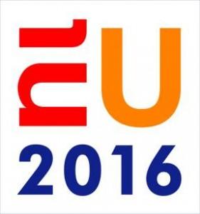 eu-2016